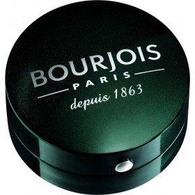 07 Noir Emeraude - Sombra do ollo Sombra do Ollo Bourjois París Bourjois París 12,99 €