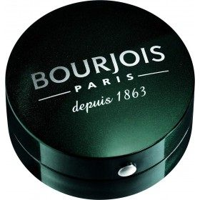 07-Schwarz-Smaragd - Lidschatten-Eye Shadow-Bourjois Paris Bourjois Paris 12,99 €