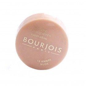 16 Amber Nude - oogschaduw oogschaduw van Bourjois Bourjois Paris Parijs 12,99 €