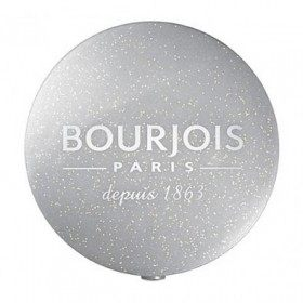 25 Argent - Ombre à Paupières Eye Shadow Bourjois Paris Bourjois Paris 12,99 €