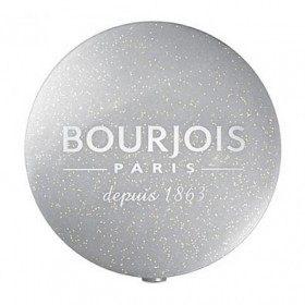25 Silber - Lidschatten-Eye Shadow-Bourjois Paris Bourjois Paris 12,99 €