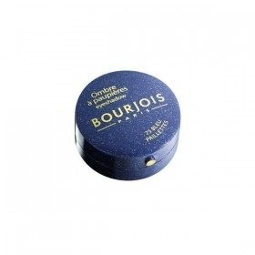 75 Blue Glitter - eye Shadow Eye Shadow Bourjois Paris Bourjois Paris 12,99 €