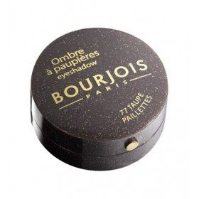 77 Taupe Paillettes - Ombre à Paupières Eye Shadow Bourjois Paris Bourjois Paris 12,99 €