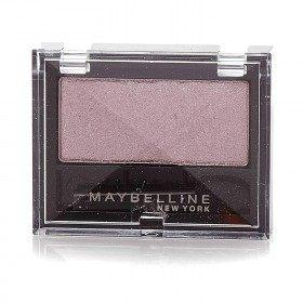 120 Rose Fizz - Ombre à Paupières EyeStudio Mono Couleur intense de Gemey Maybelline Gemey Maybelline 8,99€