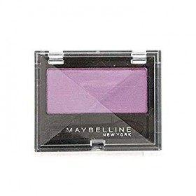 250 Mauve Audacieux - Ombre à Paupières EyeStudio Mono Couleur intense de Gemey Maybelline Gemey Maybelline 8,99€