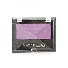 250 Púrpura Negrita - Sombra de ojos EyeStudio Mono Color intenso de Gemey Maybelline Gemey Maybelline 8,99 €