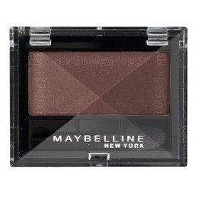 750 Chocolat Chic - Ombre à Paupières EyeStudio Mono Couleur intense de Gemey Maybelline Gemey Maybelline 8,99€