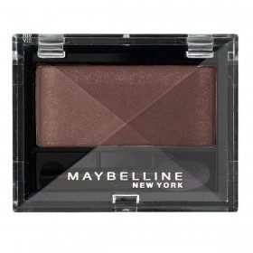 750 Chocolate Chic eye Shadow EyeStudio Mono intense Color of Gemey Maybelline Gemey Maybelline 8,99 €
