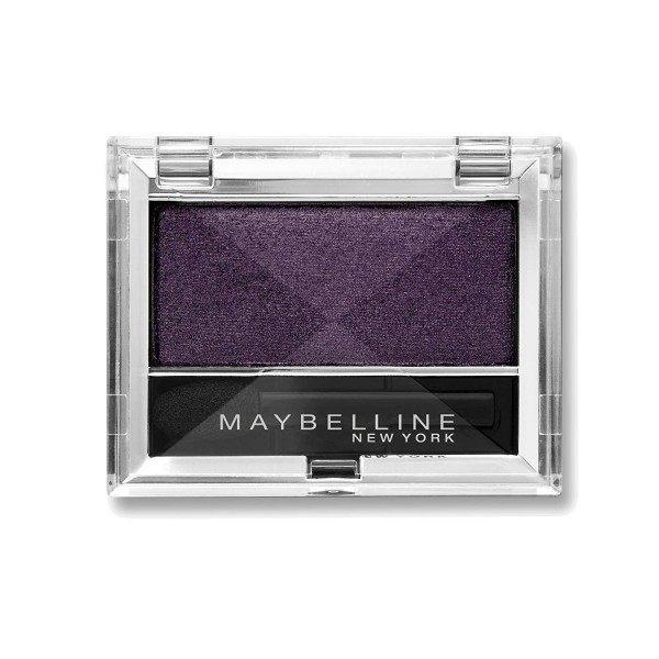 280 Violet Fatal - Ombre à Paupières EyeStudio Mono Couleur intense de Gemey Maybelline Gemey Maybelline 8,99€