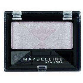 810 Silver - Ombre à Paupières EyeStudio Mono Couleur intense de Gemey Maybelline Gemey Maybelline 8,99€