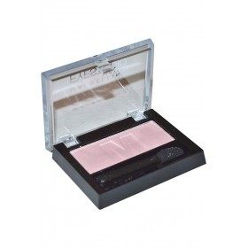105 Delicate Pink - eye Shadow EyeStudio Mono intense Color of Gemey Maybelline Gemey Maybelline 8,99 €