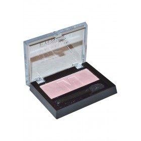 105 Rose Délicat - Ombre à Paupières EyeStudio Mono Couleur intense de Gemey Maybelline Gemey Maybelline 8,99€