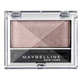 621 Sparkling Sand - eye Shadow EyeStudio Mono intense Color of Gemey Maybelline Gemey Maybelline 8,99 €