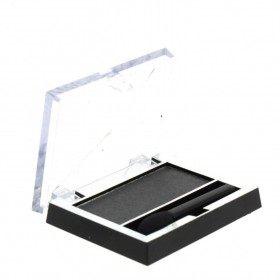 840 Noir Cosmique - Ombre à Paupières EyeStudio Mono Couleur intense de Gemey Maybelline Gemey Maybelline 8,99€