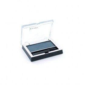 450 Azul de la Medianoche de Sombra de ojos EyeStudio Mono Color intenso de Gemey Maybelline Gemey Maybelline 8,99 €