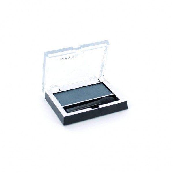 450 Midnight Blue - Ombre à Paupières EyeStudio Mono Couleur intense de Gemey Maybelline Gemey Maybelline 8,99€