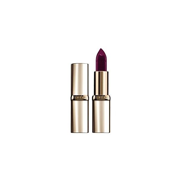 462 Préliminaire - Rouge à lèvre Color Riche de L'Oréal Paris L'Oréal 3,00€