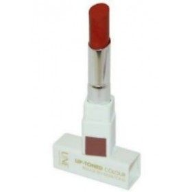 L20 - Rouge en Demi-Tons de UNE Natural Beauty Bourjois Paris 19,99 €