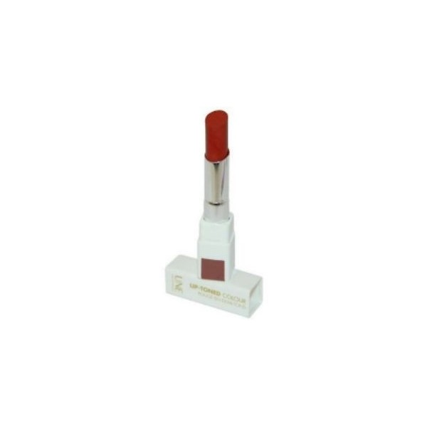 L20 - Red de Media Tonos de Una Belleza Natural Bourjois Paris por £ 19.99