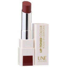 L22 - Rouge en Demi-Tons de UNE Natural Beauty Bourjois Paris 19,99€