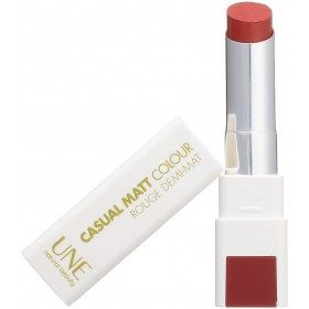 M09 - Rot, Halb-Mat ist EIN Natural Beauty Bourjois Paris 19,99 €