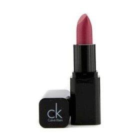 124 Mesmerize - Rouge à Lèvres Crème Delicous Luxury Calvin Klein Calvin Klein 16,99€