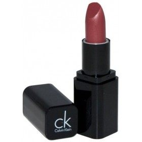136 Victorious - Red Lip Cream delicous food Luxury Calvin Klein Calvin Klein 16,99 €