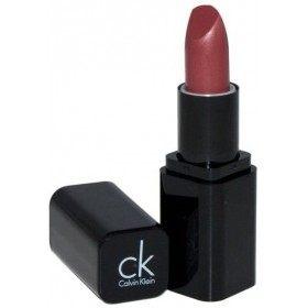136 Victorious - Rouge à Lèvres Crème Delicous Luxury Calvin Klein Calvin Klein 16,99€
