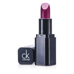138 Fusion - Rouge à Lèvres Crème Delicous Luxury Calvin Klein Calvin Klein 16,99€
