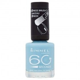 842 To Cool To Tango - Vernis à Ongles 60 Seconds Rimmel London Rimmel London 9,99 €