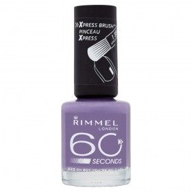 622 Oh Boy You Are So Fine !! - Vernis à Ongles 60 Seconds Rimmel London Rimmel London 9,99 €