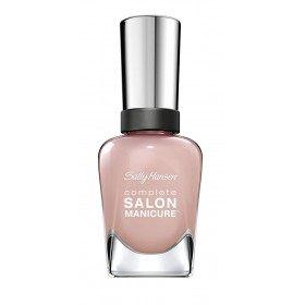 242 Mauvin' On Up - Nail Polish Complete Salon Manicure Sally Hansen Sally Hansen 14,99 €