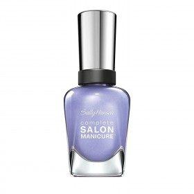 410 Hat''s Off to Hue - Nail Polish Complete Salon Manicure Sally Hansen Sally Hansen 14,99 €