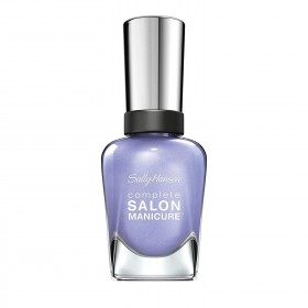 410 Hat's Off to Hue - Vernis à Ongles Complete Salon Manicure Sally Hansen Sally Hansen 14,99 €