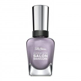 473 A Perfect Tin - Vernis à Ongles Complete Salon Manicure Sally Hansen Sally Hansen 14,99 €
