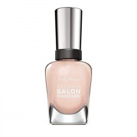 721 Rose-Colored Glasses - Vernis à Ongles Complete Salon Manicure Sally Hansen Sally Hansen 14,99 €