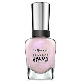 762 Feels Lilac Love - Vernis à Ongles Complete Salon Manicure Sally Hansen Sally Hansen 14,99 €
