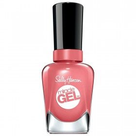 042 Koi Coral - Vernis à Ongles Miracle GEL Sally Hansen Sally Hansen 14,99 €