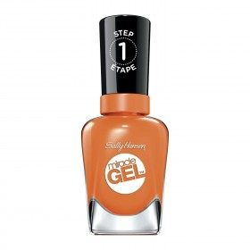 300 Electra-Cute - Vernis à Ongles Miracle GEL Sally Hansen Sally Hansen 14,99 €