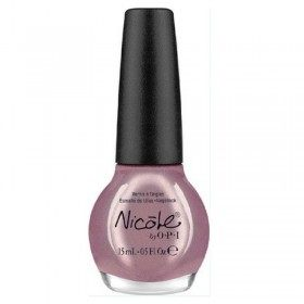 NI 336 Grant my Wish - Vernis à Ongles Nicole by OPI O.P.I 14,99 €