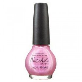OR 361 Pink-Nic In The Park - Nail Polish Nicole by O. P. I O. P. I 14,99 €
