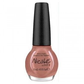 NI 191 First Crush Blush - Nail Polish Nicole by O. P. I O. P. I 14,99 €