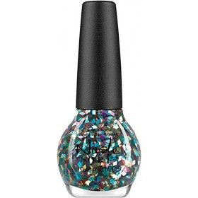 NI 437 Be Awesome TOP COAT - Vernis à Ongles Nicole by OPI O.P.I 14,99€