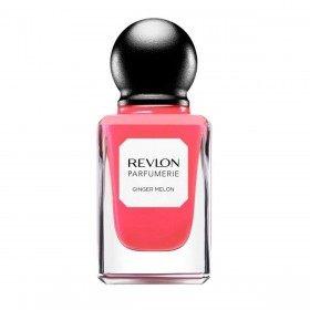 015 Gingembre Melon - Vernis à Ongles Parfumé Revlon Parfumerie Revlon 10,99€