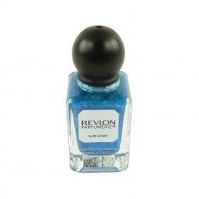050 Surf Spray - Vernis à Ongles Parfumé Revlon Parfumerie Revlon 10,99€