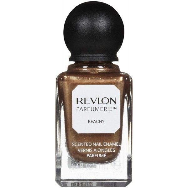 110 Beachy - Vernis à Ongles Parfumé Revlon Parfumerie Revlon 10,99€