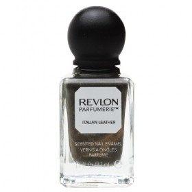 130 Cuir Italien- Vernis à Ongles Parfumé Revlon Parfumerie Revlon 10,99€