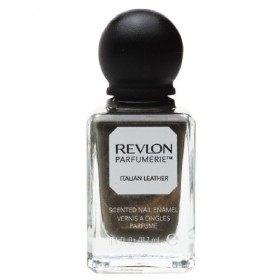 130 Italian Leather - Nail Polish-Scented Revlon Perfume Revlon 10,99 €
