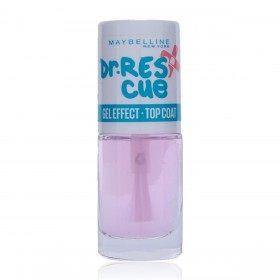 Dr Rescate de Top Coat Gel Efecto de esmalte de Uñas Colorshow de 60 Segundos de Gemey-Maybelline Gemey Maybelline 6,99 €