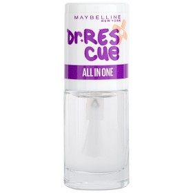 Dr Rescue All-In-One, Base - Top Coat - Nail Polish Colorshow 60 Seconds of Gemey-Maybelline Gemey Maybelline 6,99 €